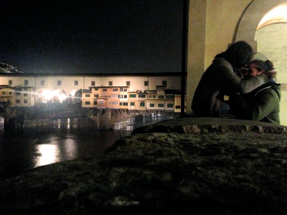 Firenze, 2013 (iPhone)