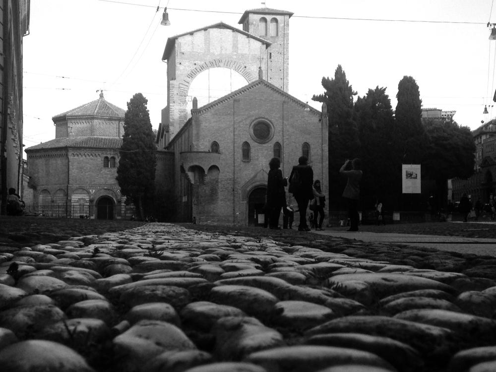 Bologna, 2013 (iPhone)
